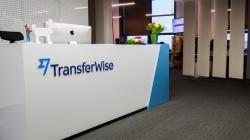 Эстонский финтех-стартап TransferWise привлек $292 млн при оценке в $3,5 млрд