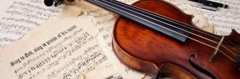 Осмислення музики, сприйняття, рефлексія через емоції, творчість, тіло, голос