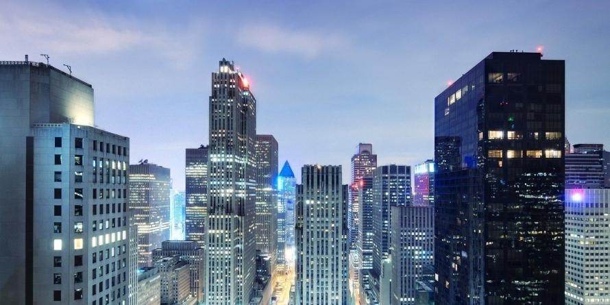 Focus Estate Fund планирует усилить портфель в Польше и Чехии и выйти на рынок Словакии