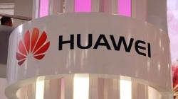 Международные и норвежские юридические фирмы заявляют: Huawei не обязана предоставлять информацию правительству Китая