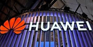 Глобальный саммит общественного транспорта UITP 2019: Huawei презентует решения LTE-R, Urban Rail Light Cloud и 5G DIS