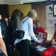 В Харкові відбувся міжнародний форум Make IT SMART