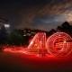 Vodafone расширил 4G покрытие еще для 200 тысяч украинцев