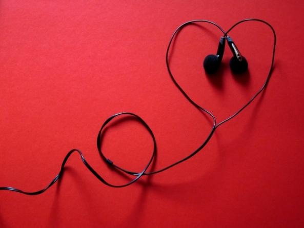 ПриватБанк будет доплачивать украинцам за Apple Music, чтобы победить пиратов
