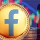 Facebook анонсировал выпуск собственной криптовалюты Libra в 2020 году