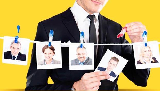 HR-специалисты оценили необходимость тестирования soft skills кандидатов при найме: результаты исследования Squadrille