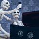 SMM. Смерть маркетинга в социальных сетях