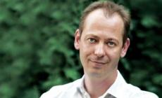 Константин Шусторович сконцентрировал 100% акций ЧАО «КОРИС Украина»