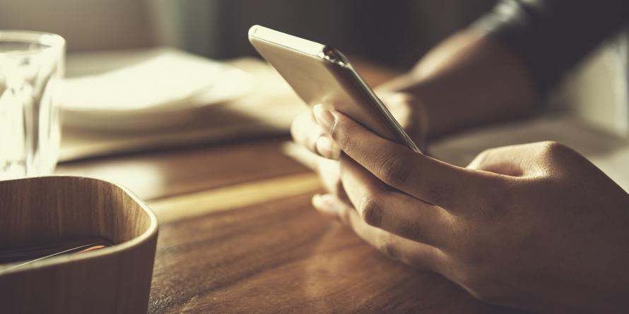 60% сайтов могут лишиться позиций из-за mobile-first индексации новых доменов от Google