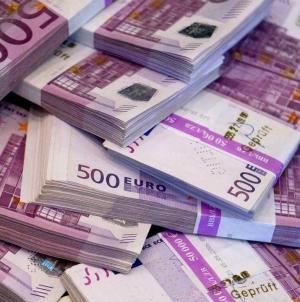 Можна переказувати валюту понад 2 000 000 євро
