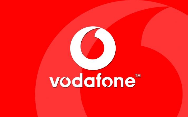 Vodafone существенно расширил 4G покрытие в июле