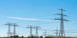 Виробники енергії мають обговорювати з громадськістю свої інвестиційні програми