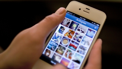 Дослідження «Політики в Instagram: ціна постів і правда про аудиторію»