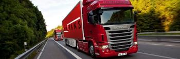 Польша ограничивает автоперевозки для украинцев