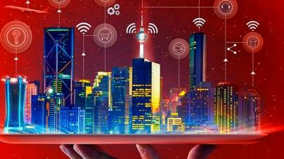 В Україні запускається перший практичний освітній курс IoT