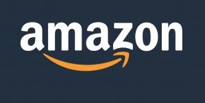 Amazon могут оштрафовать на $23 миллиарда