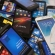 Аналітика Vodafone Retail: ринок смартфонів в Україні
