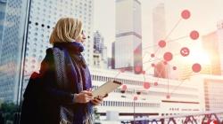 Big data Vodafone допомагає Fozzy Group планувати нові магазини
