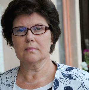 Катерина Левченко: Питання сімейної та ґендерної політики – актуальний погляд у майбутнє