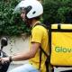 Glovo начал работать в Николаеве