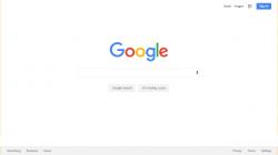 Больше половины поисковых запросов в Google не заканчиваются переходом на сайт — исследование