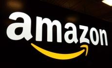 Amazon запускает благотворительную программу