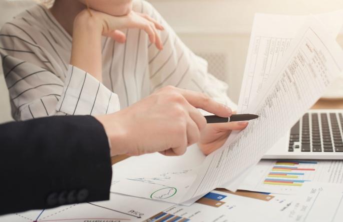 Зобов'язання боржника перед банком не припинятимуться зустрічними однорідними вимогами