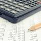 Не треба вказувати суму акцизного податку, сплаченого із підакцизної сировини