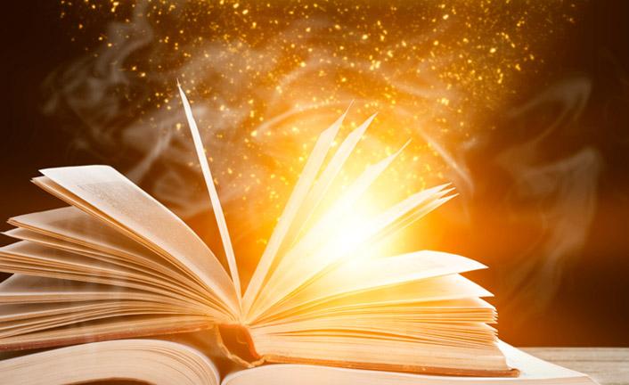 5 авторів, що впливають на формування особистості