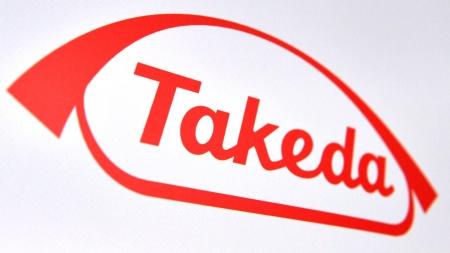 Takeda 15-й год подряд вошла в рейтинг FTSE4Good Developed Index и 10-й год подряд — в MSCI ESG Leaders Index