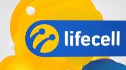 Трафік на Instagram та Twitter в lifecell не тарифікується