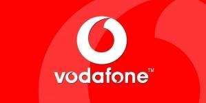 Плюс 113 тысяч: Vodafone расширил 4G покрытие