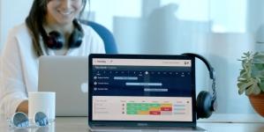 Сервис monday.com для совместной работы над проектами привлек $150 млн