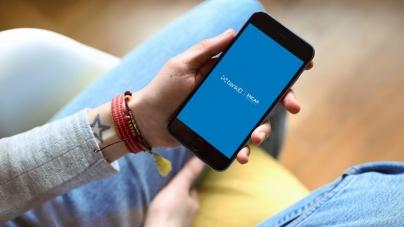 lifecell запускає Mobile ID для корпоративних абонентів