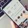 Instagram дозволив брендам завантажувати маски. Як відреагував REVO<sup>ТМ</sup>
