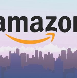 Amazon предлагает покупателям скидку в обмен на историю браузера