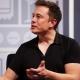 Илона Маска назвали самым вдохновляющим лидером в индустрии технологий