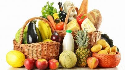 Сервис доставки продуктов из супермаркета Zakaz начал работать в Молдове