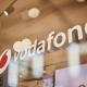 Аналітика Vodafone Retail: що купували українці в перші дні осені