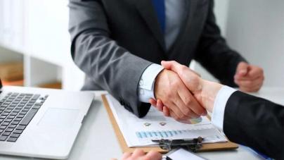 Государственные финансовые агентства США OPIC и Ex-Im банк впервые полностью открыты для работы в Украине