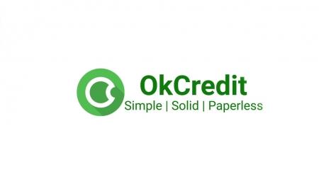 Бухгалтерский стартап OKCredit привлек $67 млн