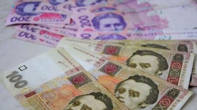 Як вижити небанківським фінансовим установам?