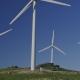 Немецкие инвесторы построят в Украине ветрогенераторы