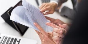 Перелік ліцензування деяких видів господарської діяльності скорочений прийнятим Радою законопроектом