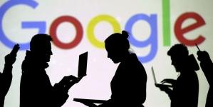 Google будет давать приоритет в выдаче оригинальным новостям и статьям