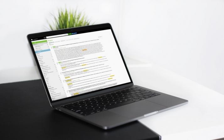 Увага, welcome–пропозиція для нових клієнтів ActiveLex