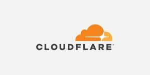 Сервис Cloudflare для защиты сайтов от DDoS-атак идет на IPO