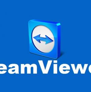 TeamViewer планирует выйти на IPO с оценкой до €5 млрд