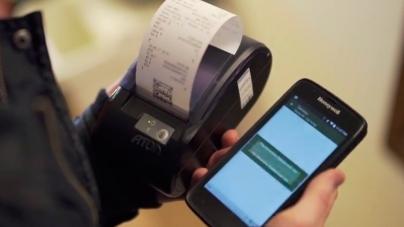 Касса в смартфоне: как депутаты предлагают изменить правила работы с РРО