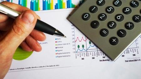 Мікрокредитування в Україні демонструє стале зростання — експерт